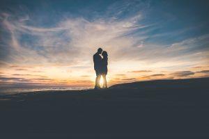 Psychoterapia małżeństw i par